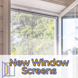 New-Window-Screens