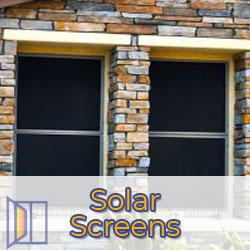 solar-screens