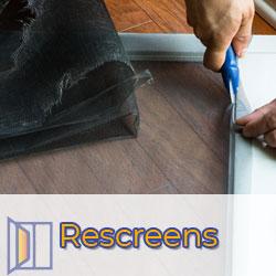 rescreens